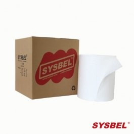 Absorbent|Absorbent Roll(Oil Only)