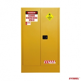 Safety Cabinet|Flammable Cabinet(250L)