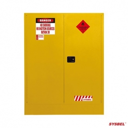 Safety Cabinet|Flammable Cabinet(350L)