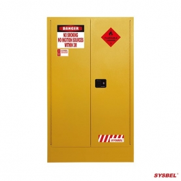 Safety Cabinet|Flammable Cabinet(425L)
