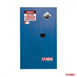 Safety Cabinet|Corrosive Cabinet-Metal(250L)