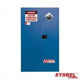 Safety Cabinet|Corrosive Cabinet(425L)