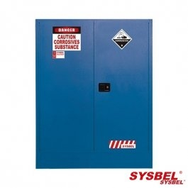 Safety Cabinet|Corrosive Cabinet(350L)