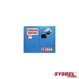 Safety Cabinet|Corrosive Cabinet-Metal(100L)