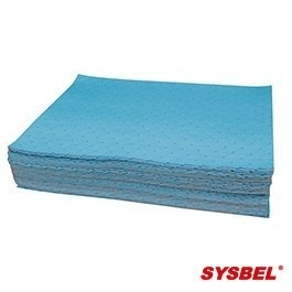 Universal Poly-Back Absorbent Mat